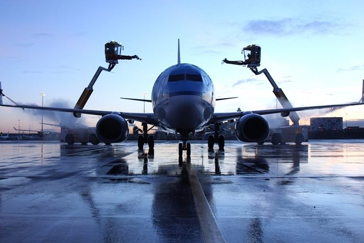 continuing airworthiness management exposition manual