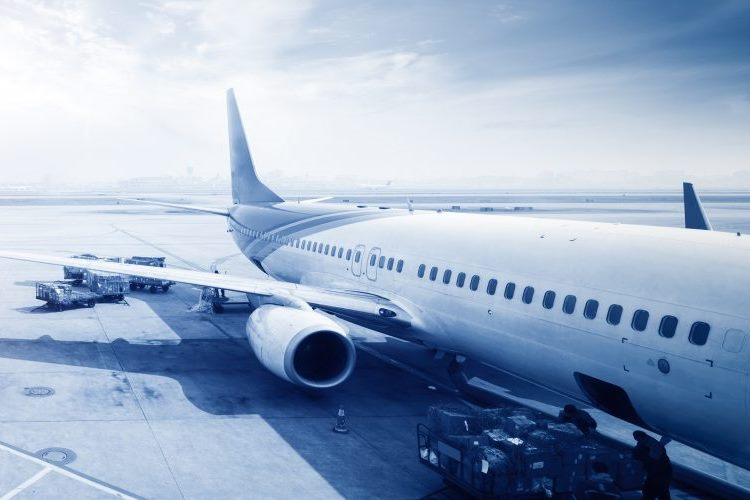 Advanced Safety Management Systems (SMS) in Civil Aviation