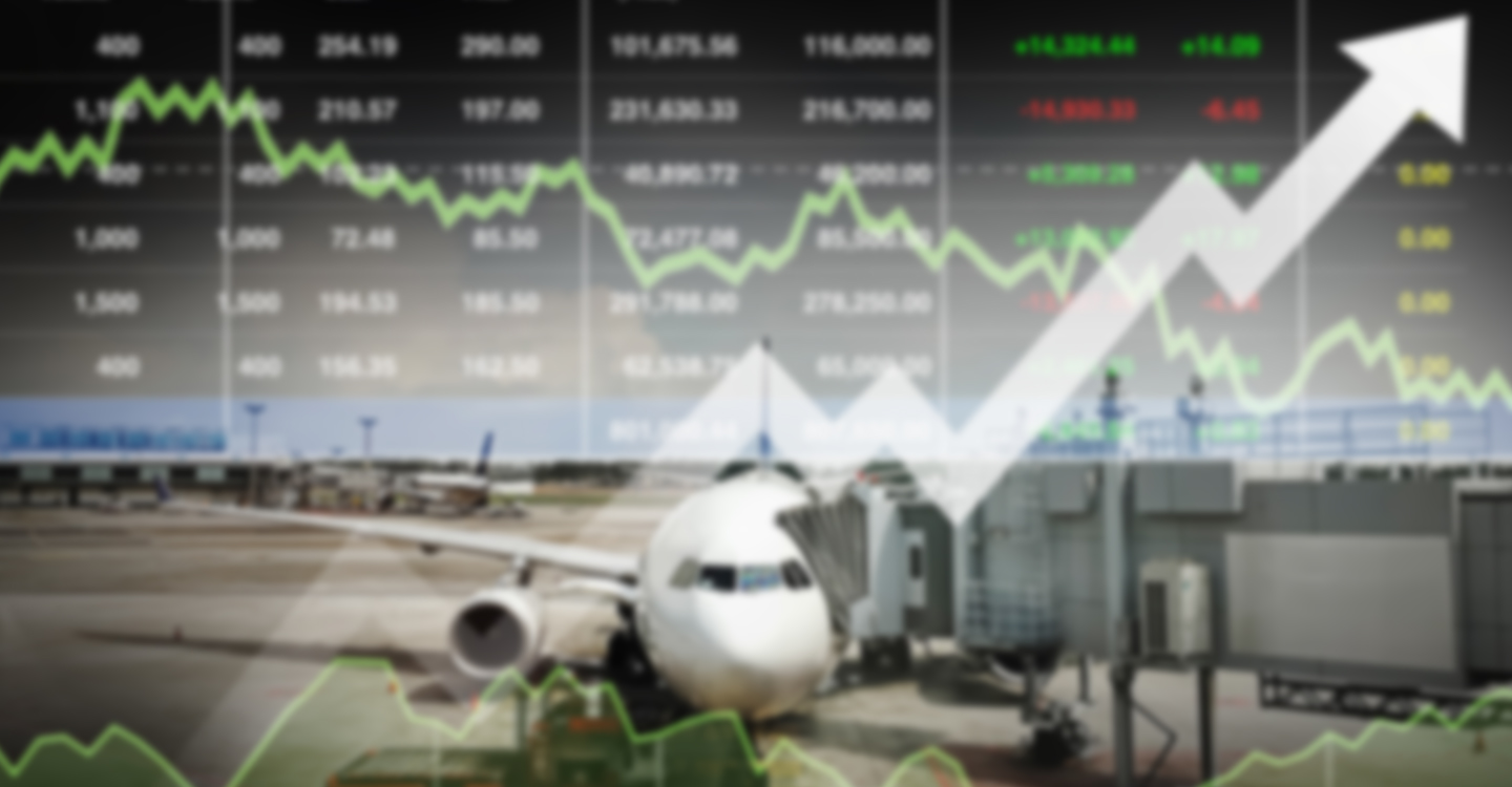 Airline Business Models and Competitive Strategies Virtual Simulation Program