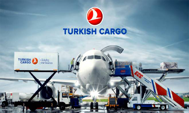 Cargo Operations (ENG)
