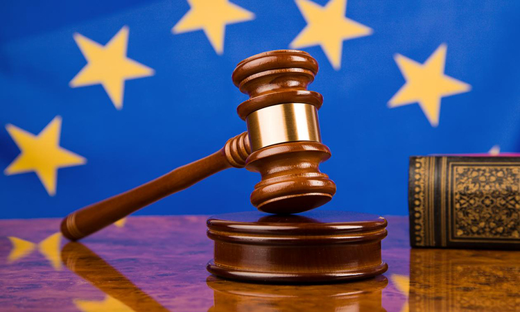 European Union (EU) Aviation Law
